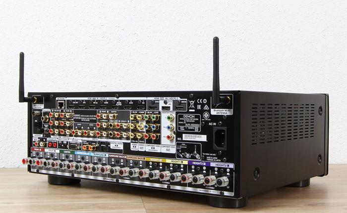 Denon-AVR-X6300H-Rueckseite-Seitlich