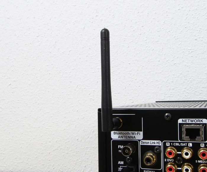 Denon-AVR-X6300H-Wifi-Antenne