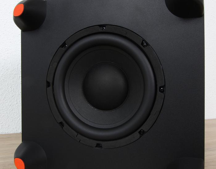 JBL-Cinema-SB450-Sub-Tieftoener