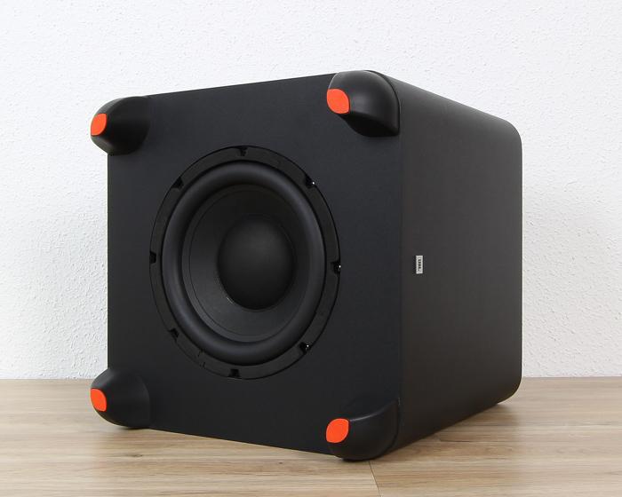 JBL-Cinema-SB450-Sub-Unterseite