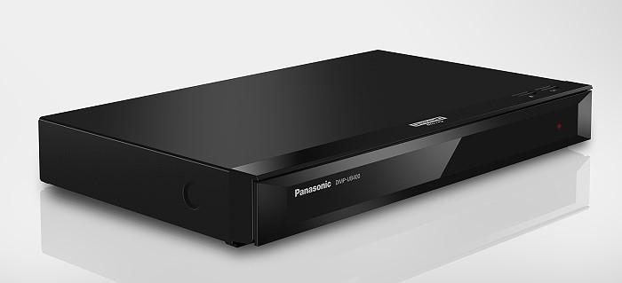 Panasonic_UB400 Right