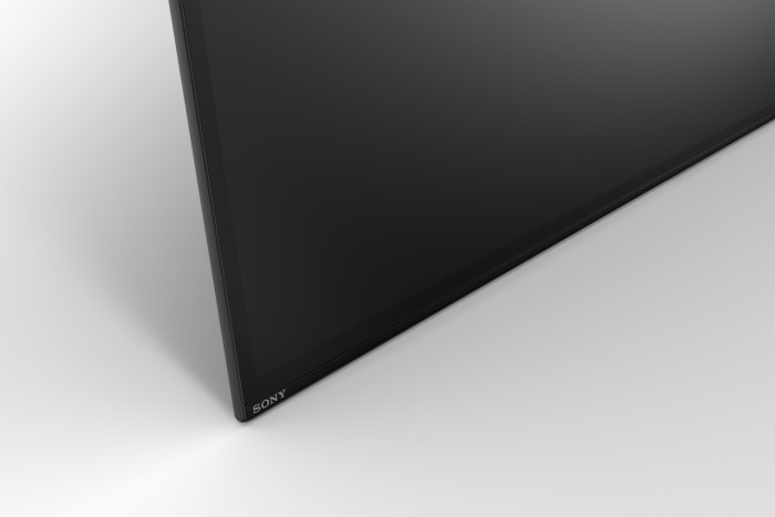 Sony_Bravia_OLED_A1_detail_links_unten
