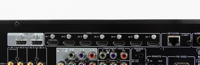 Yamaha-RX-A2060-Anschluesse-Rueckseite4