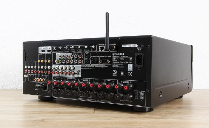 Yamaha-RX-A2060-Rueckseite-Seitlich