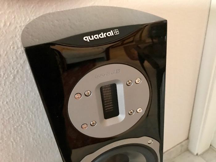 quadral_cs_front_baendchen