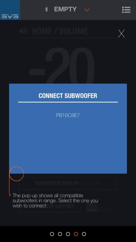 svsound_svs_subwoofer_app_2