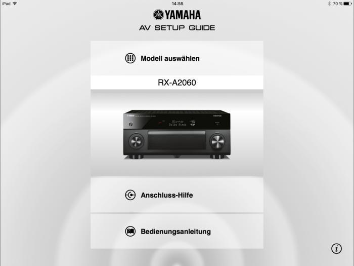 AV Setup Guide_2