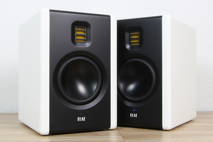 Elac-Active-Monitor-AM-200-Gruppenbild2