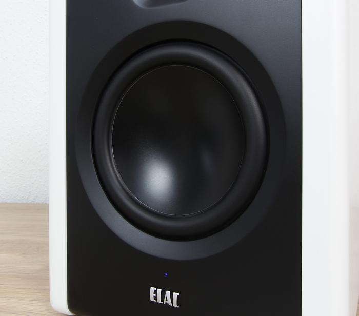 Elac-Active-Monitor-AM-200-Tiefmitteltoener