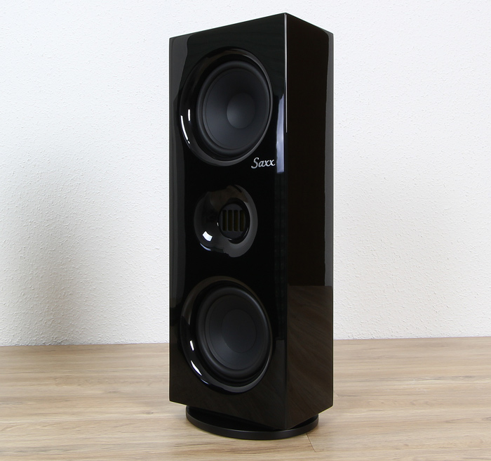 Saxx-coolSOUND-CX-25-Front-Seitlich2