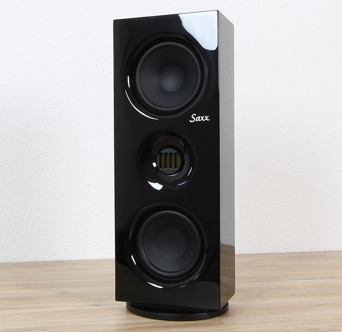 Saxx-coolSOUND-CX-25-Front-Seitlich3