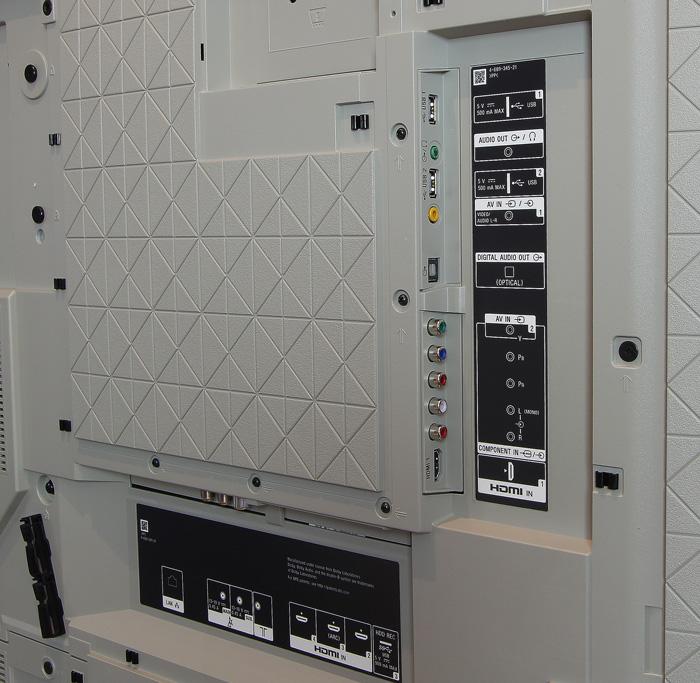 Sony-KD-65XE9305-Anschluesse-Rueckseite1