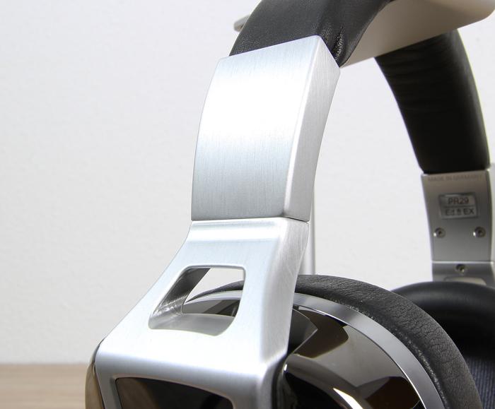 Ultrasone-Edition-8-EX-11