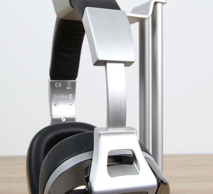 Ultrasone-Edition-8-EX-8