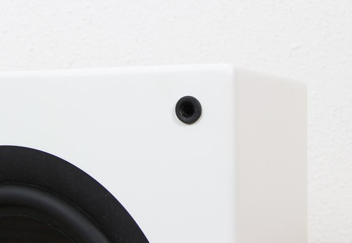 XTZ-Spirit-6-Aufnahme-LS-Abdeckung