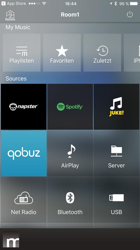 Yamaha-RX-A2060-MusicCast-App-1