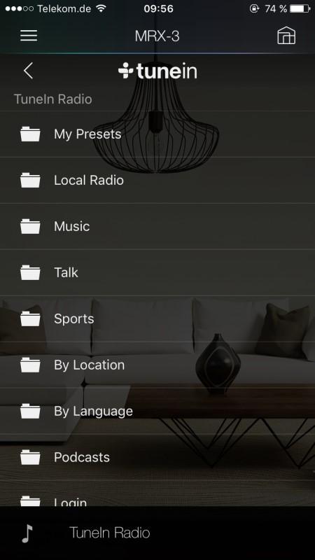 pioneer_remote_app12