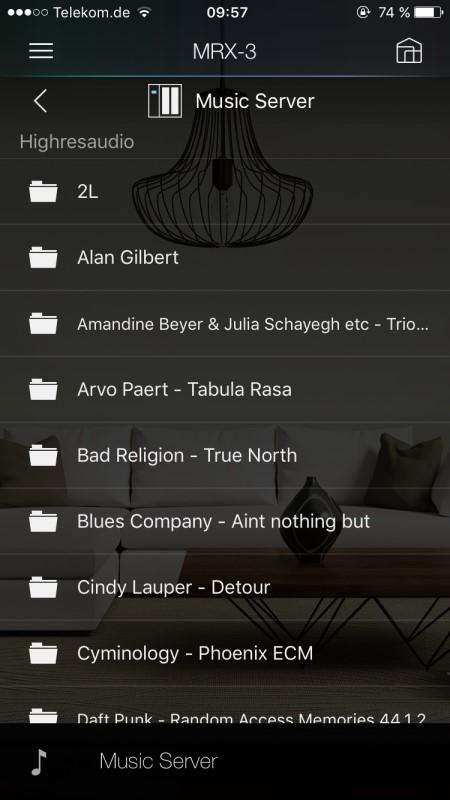 pioneer_remote_app13
