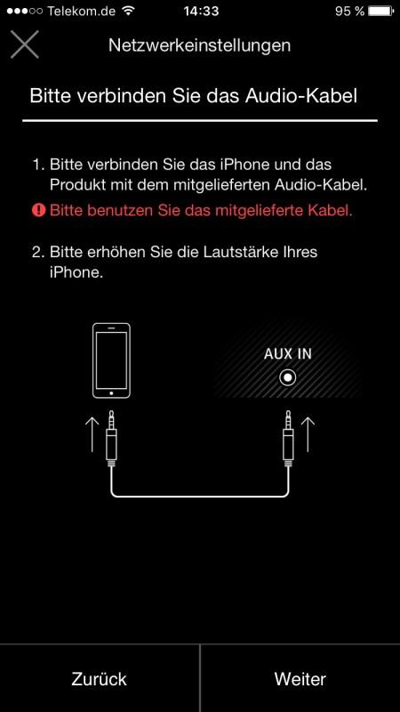 pioneer_remote_app6
