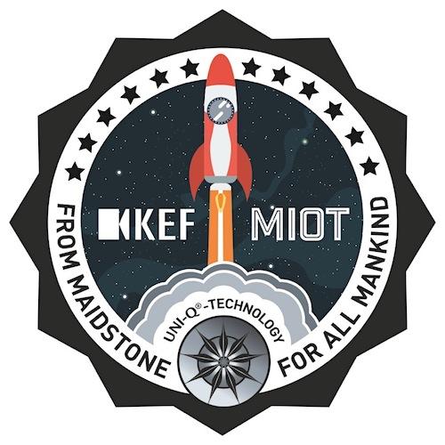 KEF_goes_Space