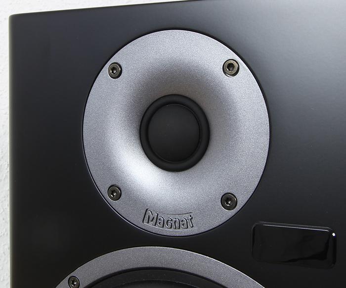 Magnat-Magnasphere-33-Hochtoener
