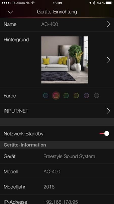 Pioneer Fayola App 11
