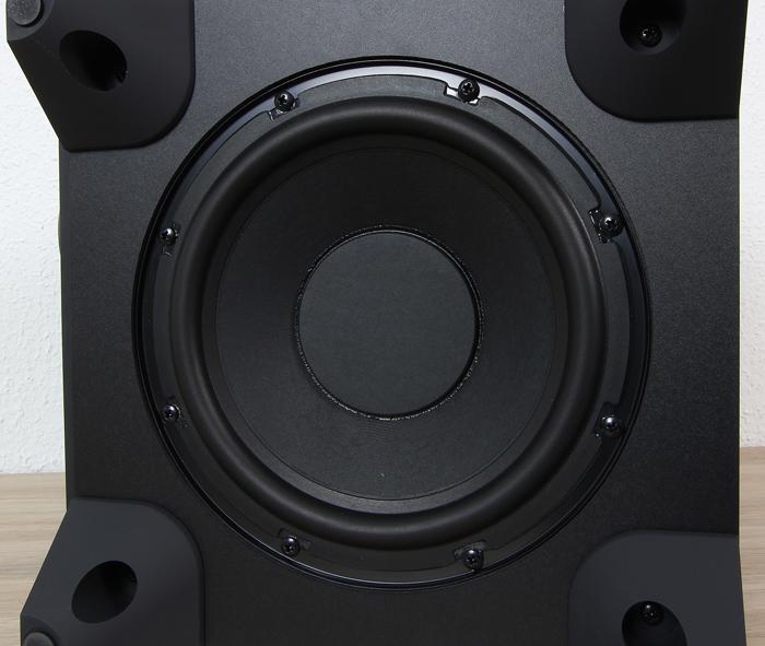 Pioneer-Fayola-FS-W50-FS-SW40-Tieftoener