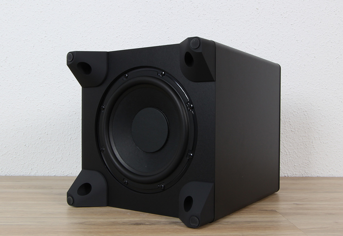 Pioneer-Fayola-FS-W50-FS-SW40-Unterseite
