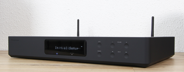 Pioneer-Fayola-FS-W50-Media-Center-Front-Seitlich
