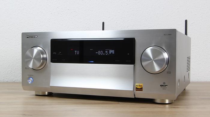 Pioneer-SC-LX901-Front-Seitlich3