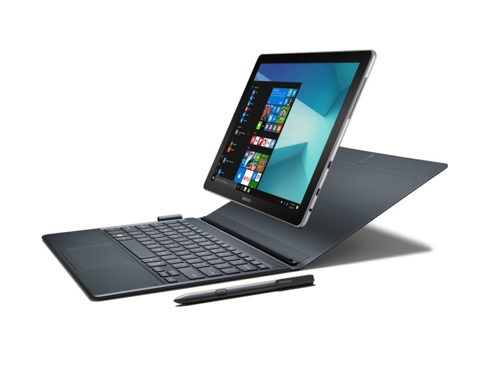 Samsung_Galaxy-Book