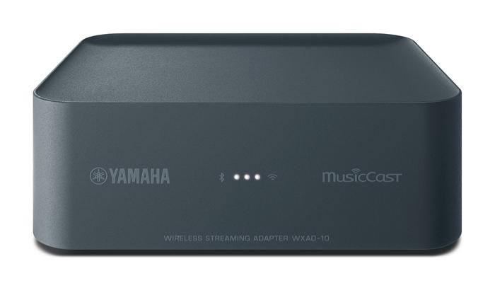 Yamaha-WXAD-10-1
