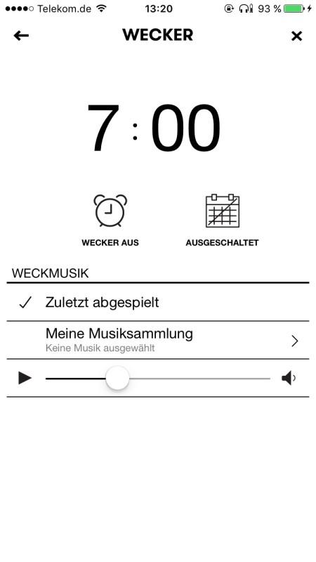 ue_boom2_app_13