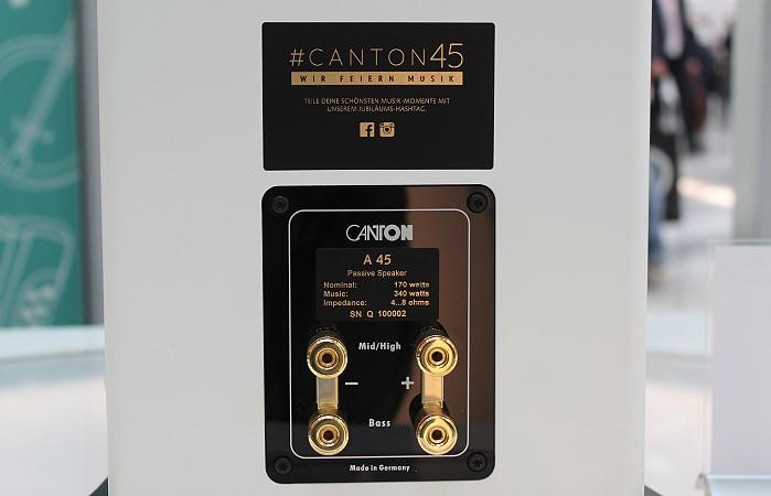 Canton_A45_terminal
