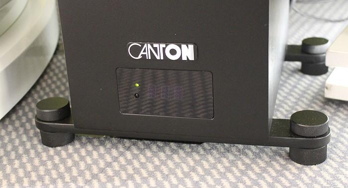Canton_C500_Aktiv_fuss_display2