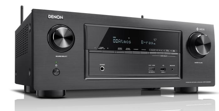 Denon-AVR-X2400H_E2-product-right