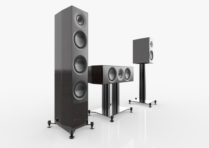 Elac_Adante_Ensemble_black