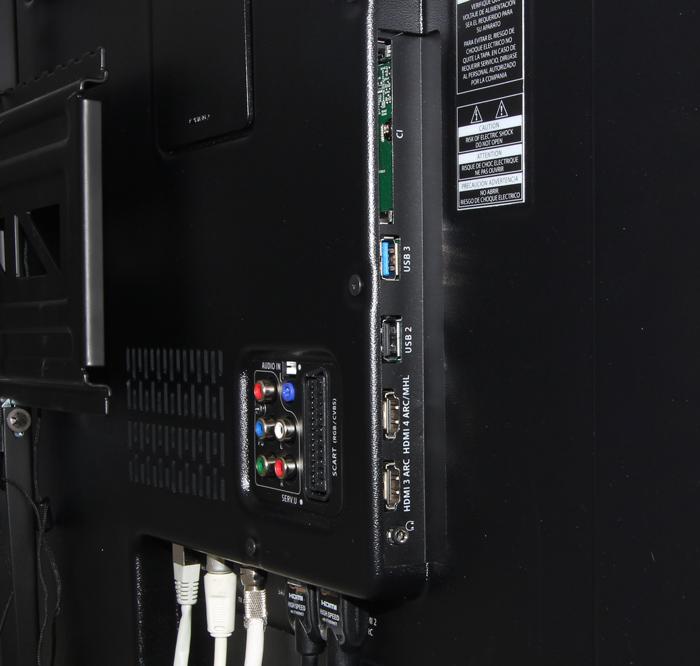 Philips-75PUS7101-Anschluesse-Rueckseite