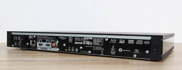 Sony-UBP-X800-Rueckseite-Seitlich2