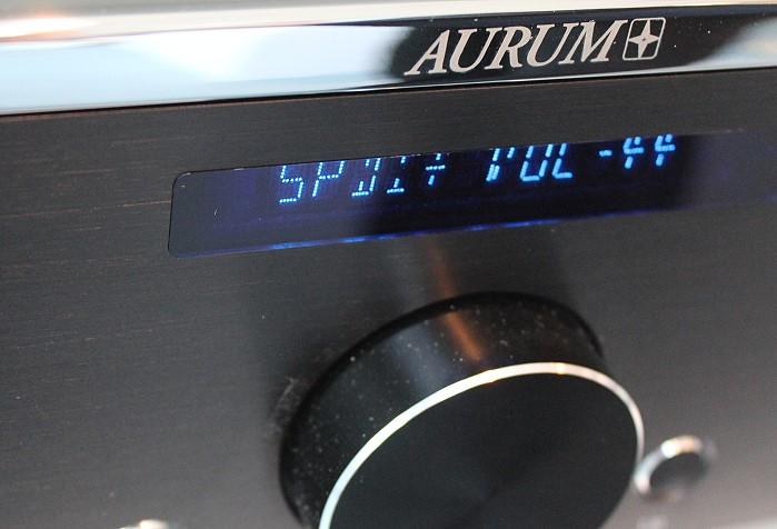 quadral_aurum_a8_detail_display