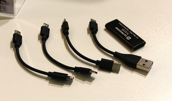 ultrasone_naos_kabel