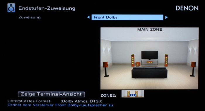 Denon_AVR_X2400H_menue_endstufen_dolby_atmos1