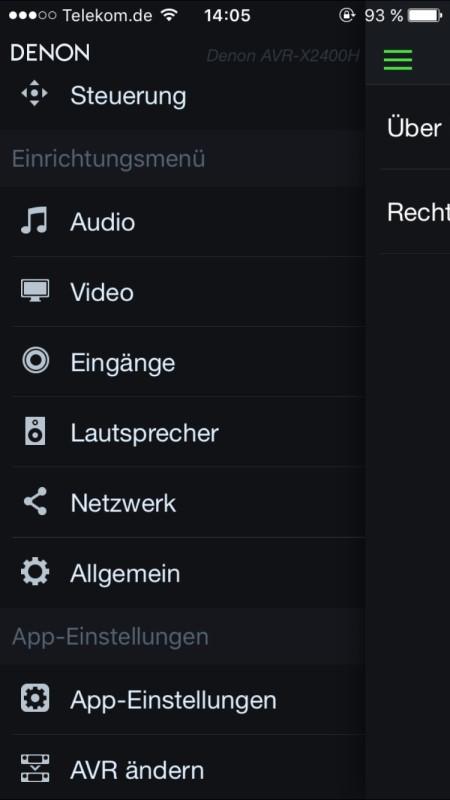 Denon_AVR_remote11