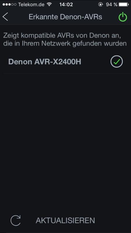 Denon_AVR_remote2