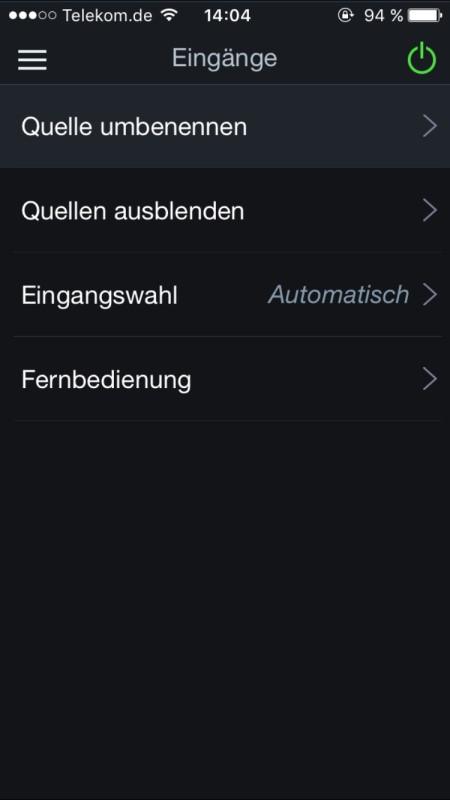 Denon_AVR_remote9