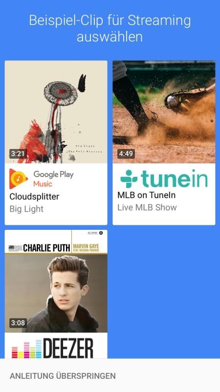 Google Home App 14