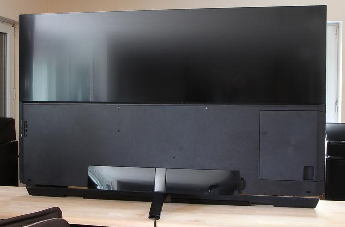 Panasonic-TX-65EZW1004-Rueckseite-Seitlich1