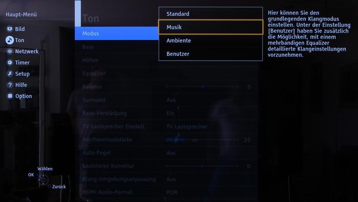 Panasonic-TX-65EZW1004-Screenshot-12