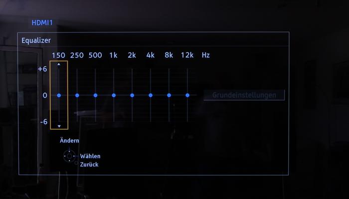 Panasonic-TX-65EZW1004-Screenshot-13