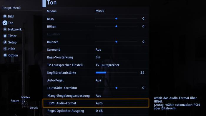 Panasonic-TX-65EZW1004-Screenshot-14